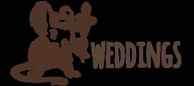 WEDDINGS TITLE.png