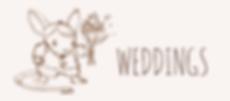 WEDDING HEADER.png