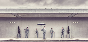 web_umbrella.jpg