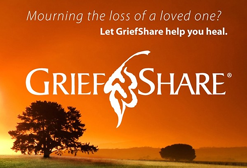 griefshare.png