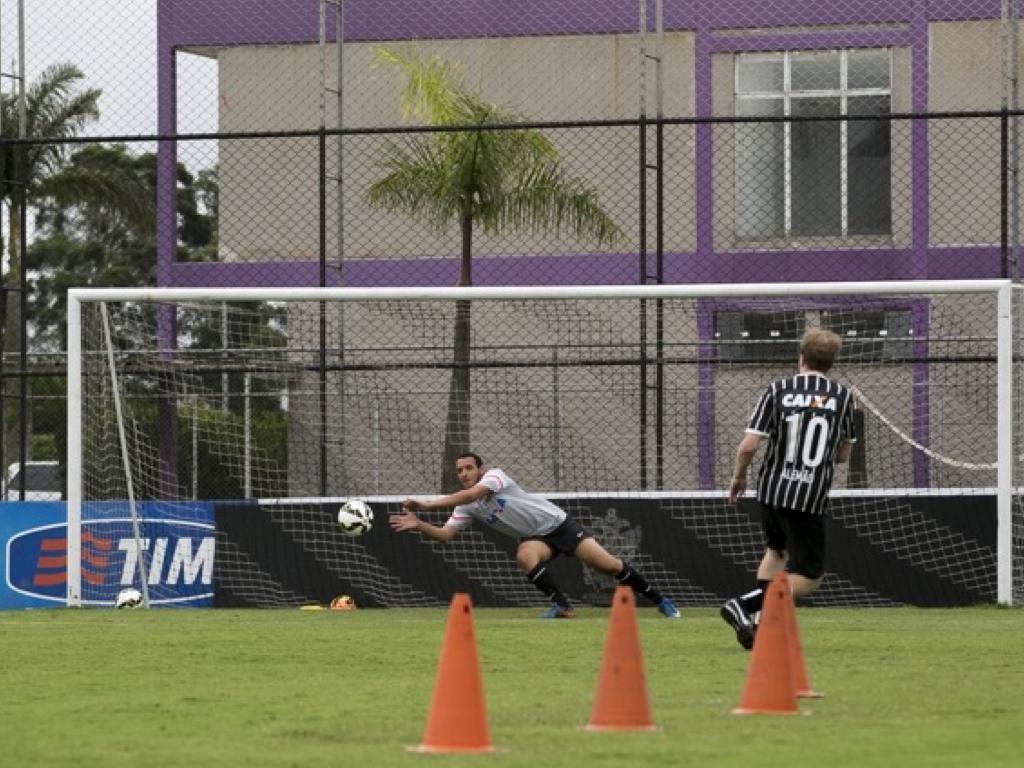 Jogo Por Ti Corinthians.004
