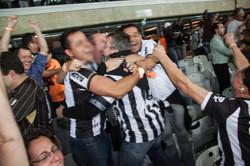Final_Libertadores_2013_Foto_Roberto_Rocha-4599_edited