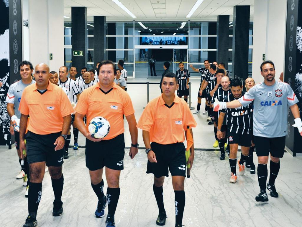 Jogo Por Ti Corinthians.009
