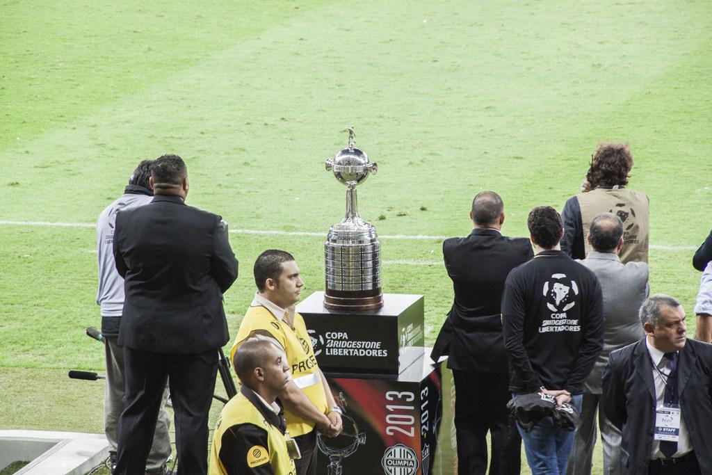 Final_Libertadores_2013_Foto_Roberto_Rocha-4593