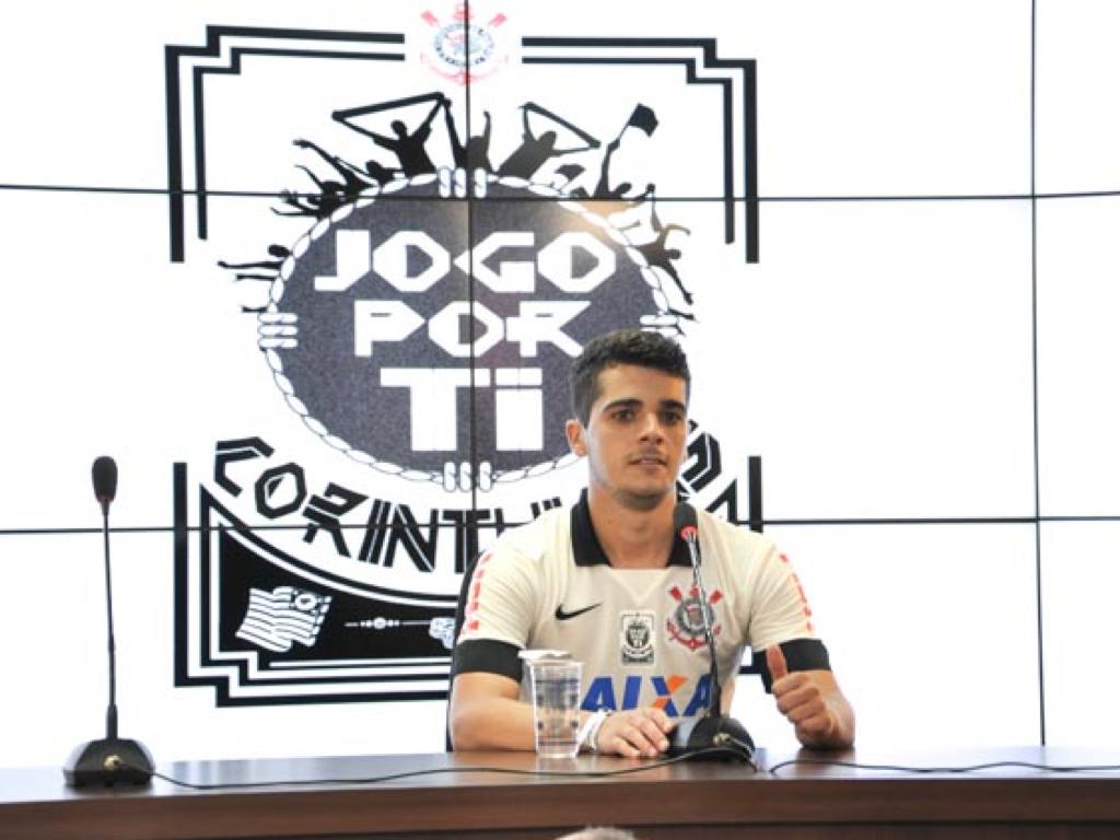 Jogo Por Ti Corinthians.013