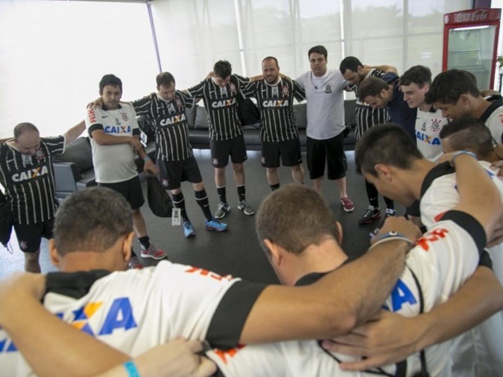 Jogo Por Ti Corinthians.017