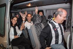 Final_Libertadores_2013_Foto_Roberto_Rocha-4398