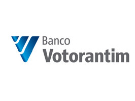 Banco_vo