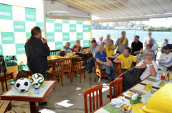 30 Accenture Football Club_FWC14_Alemanha x Argentina_130714_edited