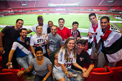 Telefônica_Vivo_Futebol_São_Paulo_x_Ponte_Preta_20112013_93