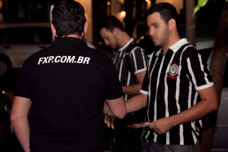 Corinthians x Boca Juniors_Torcida Vip Toyota_40_edited