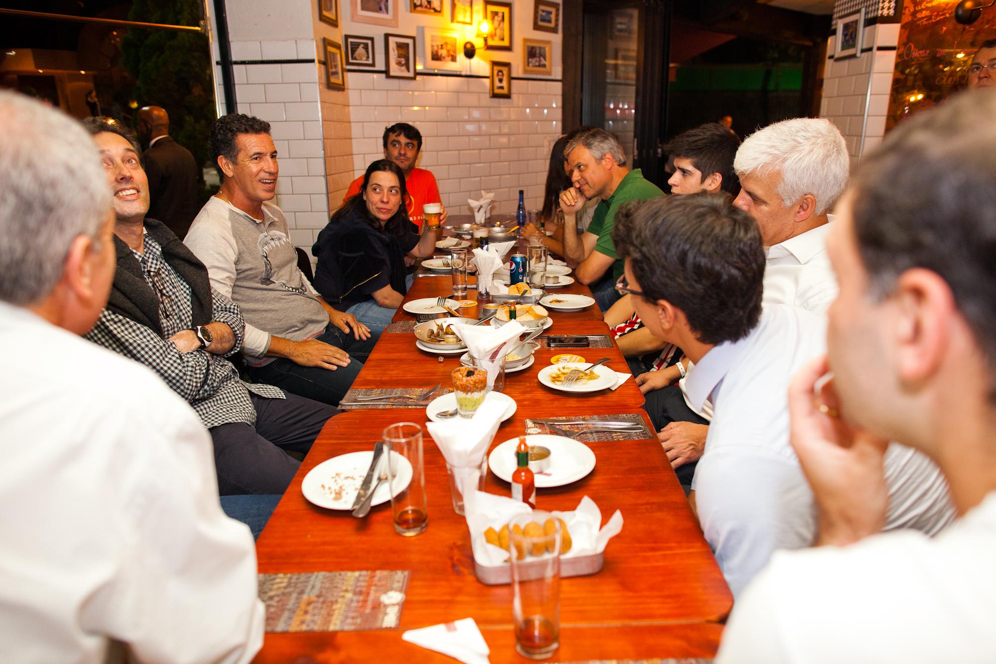 Sao_Paulo_X_Atletico_MG_com_Careca_Por_Itau_BBA_016
