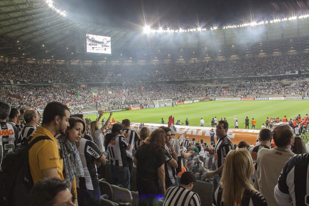 Final_Libertadores_2013_Foto_Roberto_Rocha-4483