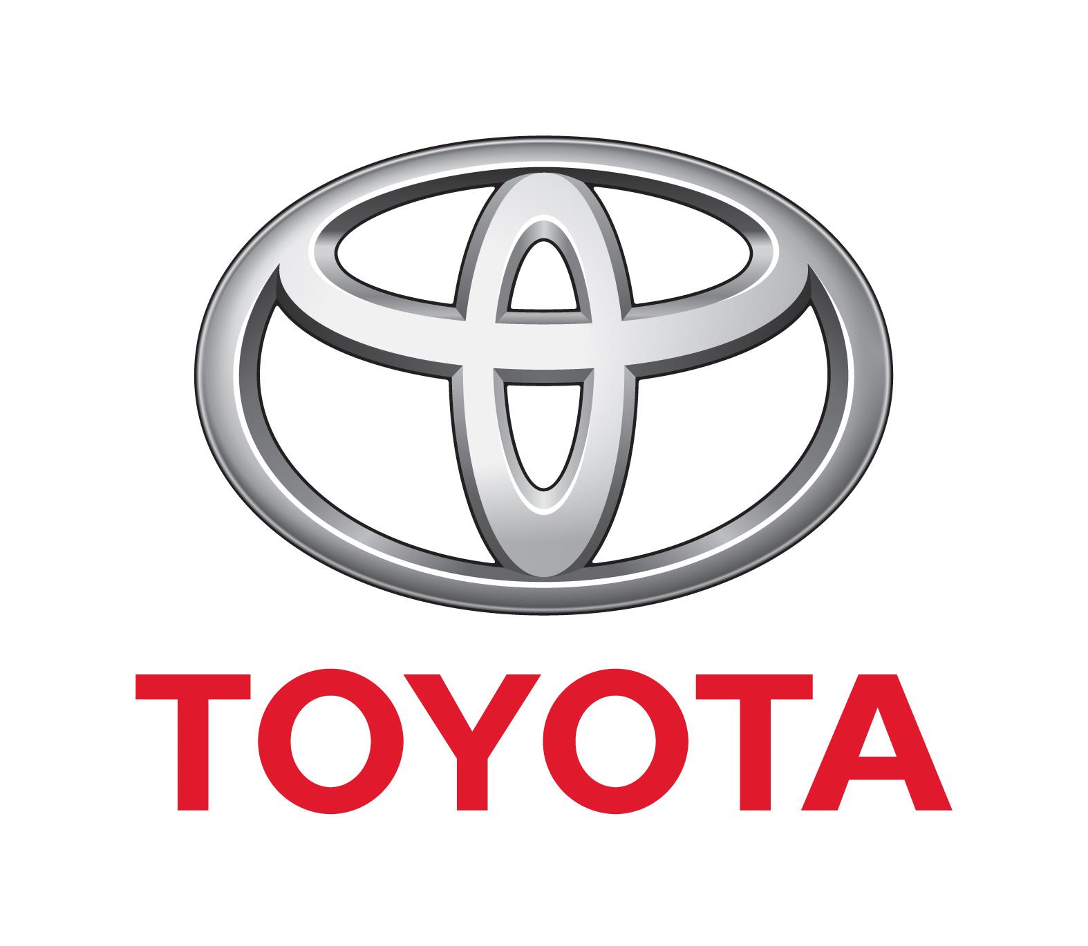Toyota_nexcarauto