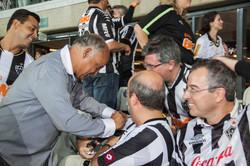 Final_Libertadores_2013_Foto_Roberto_Rocha-4459