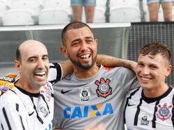 Jogo Por Ti Corinthians.018