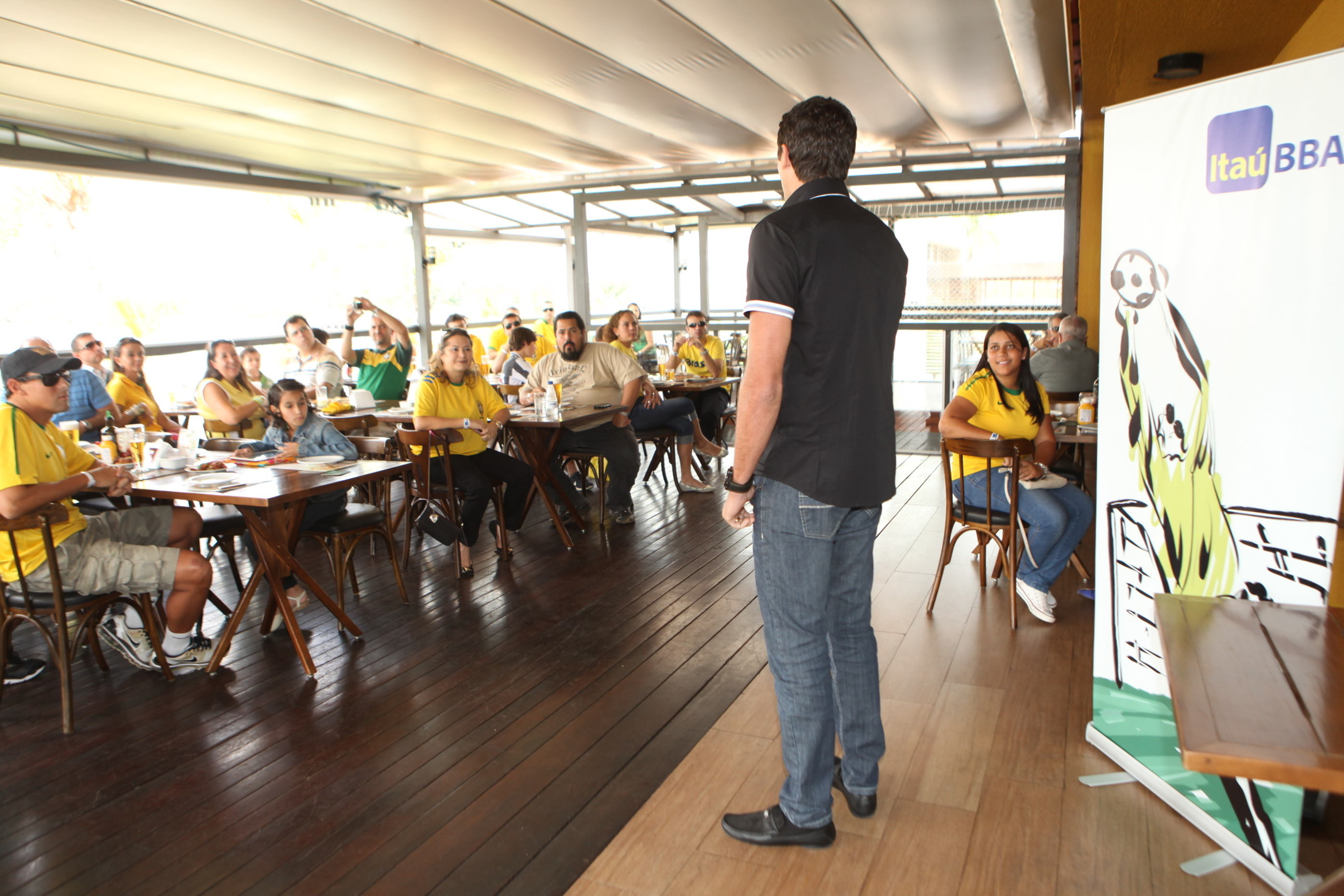 Itaú_BBA_-_Brasil_x_Austrália_-_07092013_79
