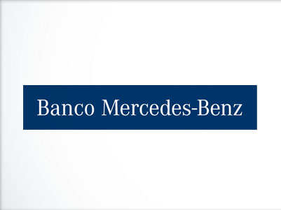 banco mercedez