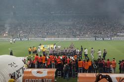 Final_Libertadores_2013_Foto_Roberto_Rocha-4510
