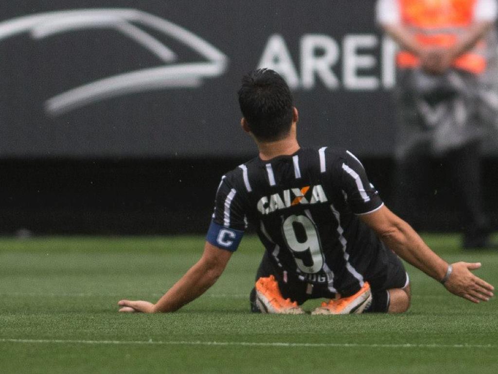 Jogo Por Ti Corinthians.012