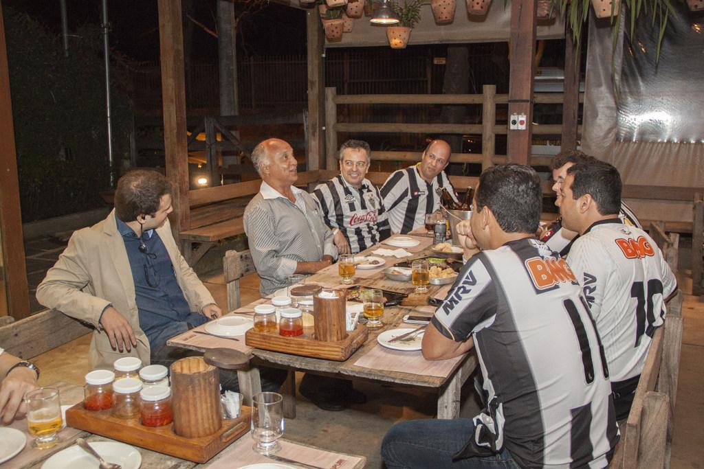Final_Libertadores_2013_Foto_Roberto_Rocha-4380