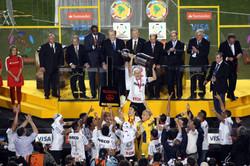 fxp Corinthians x Boca Juniors (53)