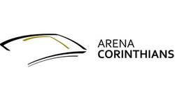 20-10-2014-08-10-04-corinthians-lanca-novo-logo-para-divulgacao-da-arena
