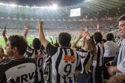 Final_Libertadores_2013_Foto_Roberto_Rocha-4481