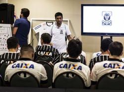 Jogo Por Ti Corinthians.014