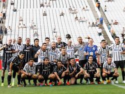 Jogo Por Ti Corinthians.010