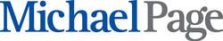 MichaelPage_Logo