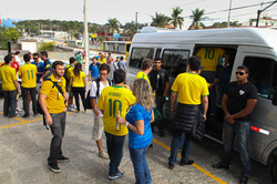 23 Accenture Football Club_FWC14_Brasil x Alemanha_080714