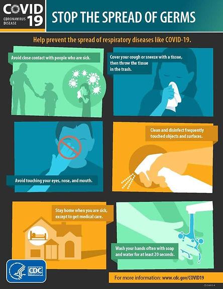 covid 19 CDC.jpg
