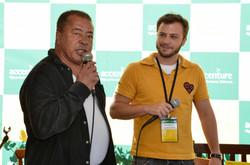 27 Accenture Football Club_FWC14_Alemanha x Argentina_130714