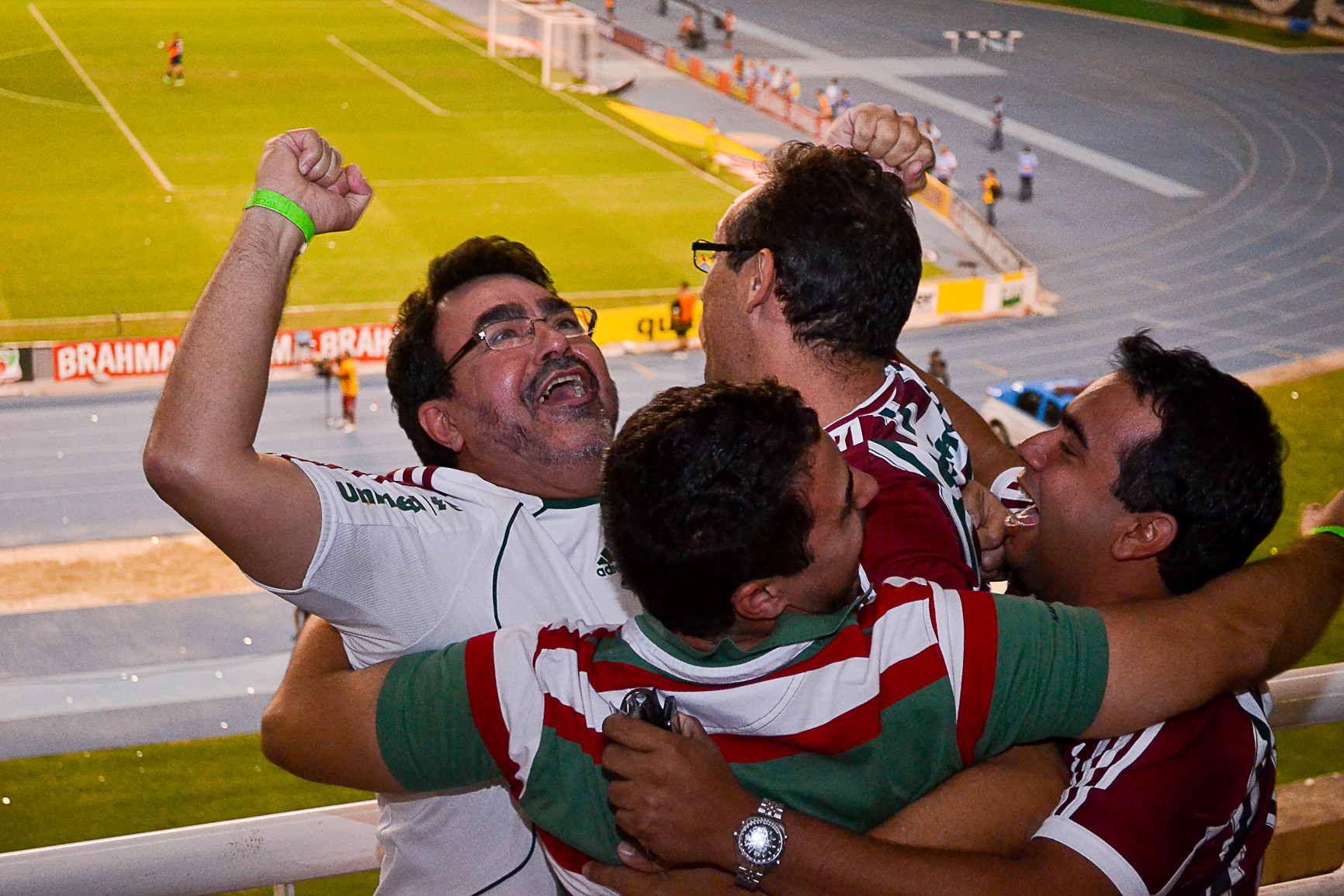 Flu x Botafogo (131)