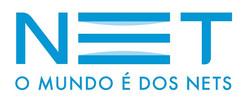net-logo-empresa