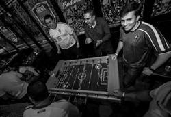72_Craques_Business_Club_Brasil_x_México_17.06.2014