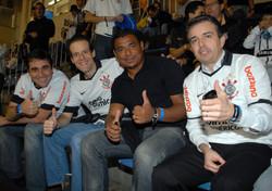 FXP Corinthians x Flamengo (107)