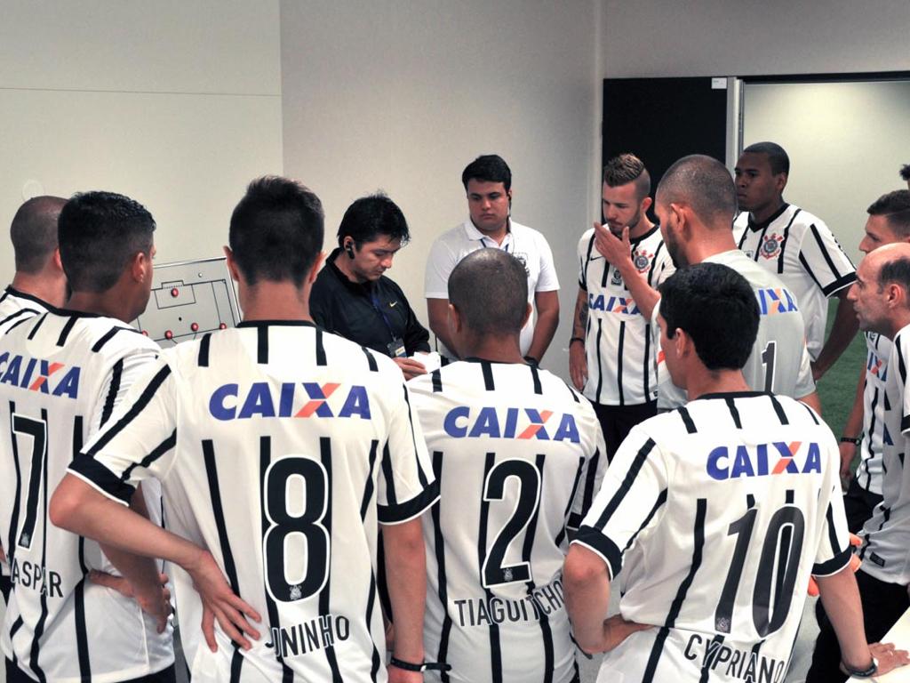 Jogo Por Ti Corinthians.008