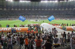 Final_Libertadores_2013_Foto_Roberto_Rocha-4473