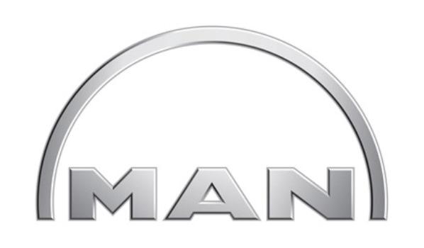 656187-Programa-de-trainee-MAN-Latin-America