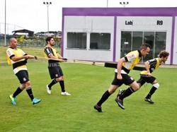 Jogo Por Ti Corinthians.001
