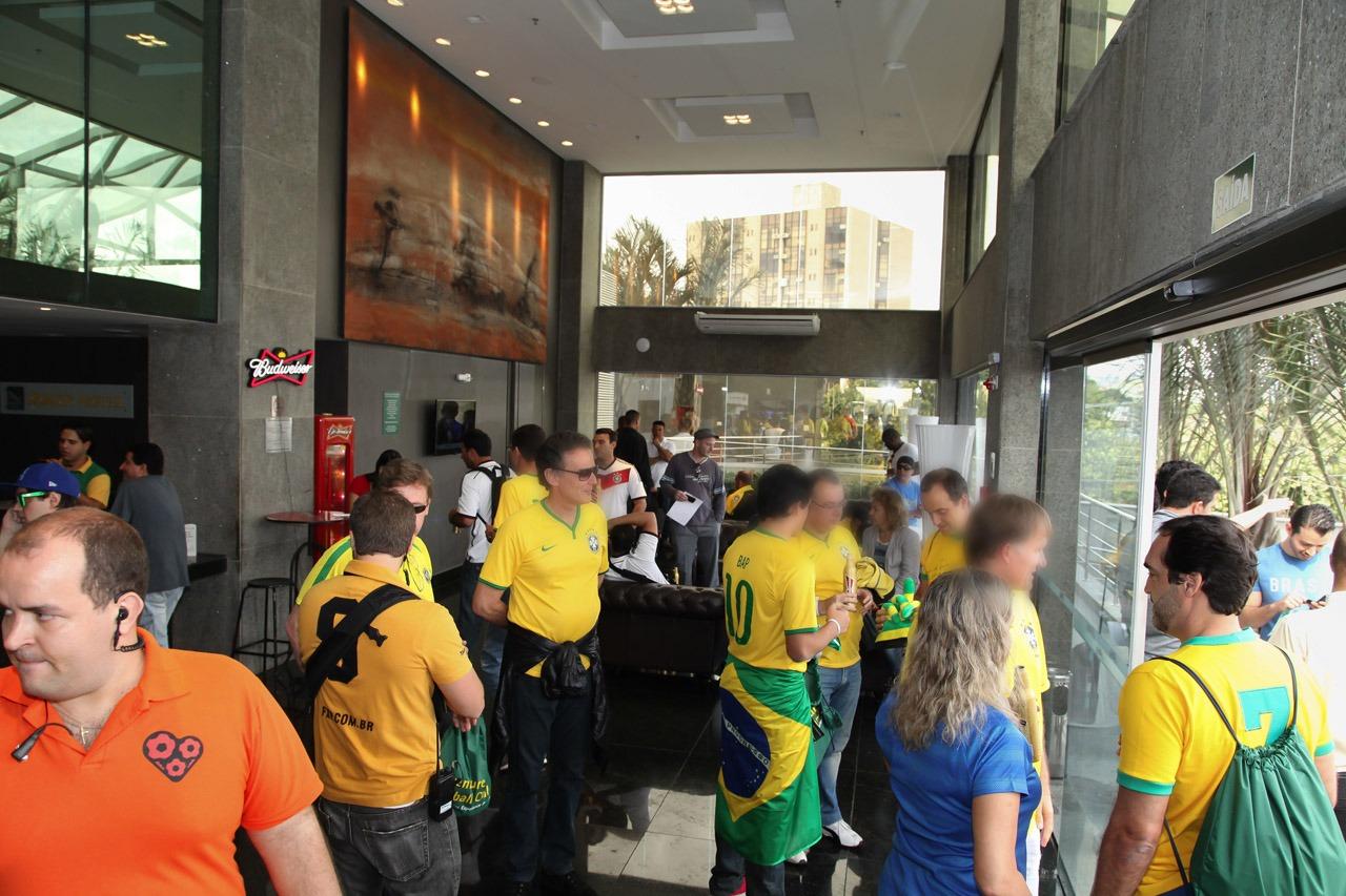 18 Accenture Football Club_FWC14_Brasil x Alemanha_080714_edited