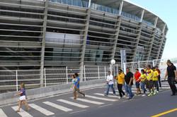 OAS- Uruguai X Itália-132_50p