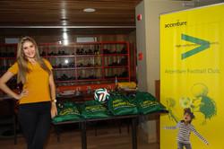01 Accenture Football Club_FWC14_Brasil x Alemanha_080714