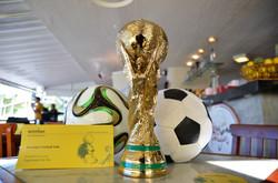 01 Accenture Football Club_FWC14_Alemanha x Argentina_130714