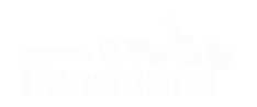 PROGRAMA TRANSFORMA2.png
