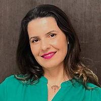 Ana Flávia.jpg