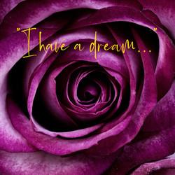 rozenn perousel i have a dream.jpg