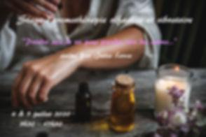 Perousel_Rozenn_-_aromathérapie_olfacti